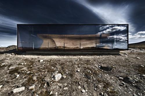 reindeer award2 architecture