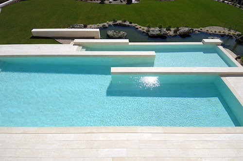 travertine house 6 architecture