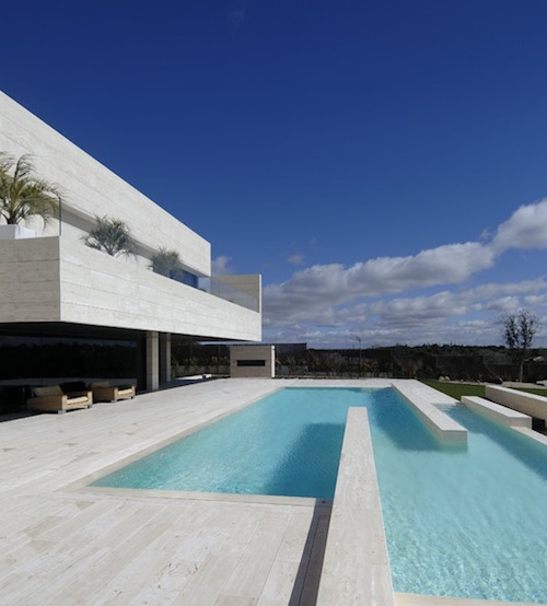 travertine house 8 architecture