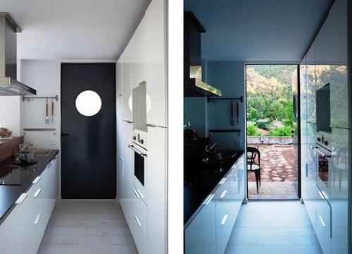 Casa El Tiemblo10 architecture