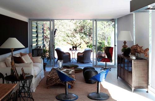 Casa El Tiemblo9 architecture