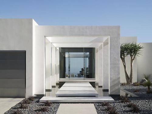 Magni1 architecture