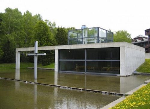 ando2 architecture