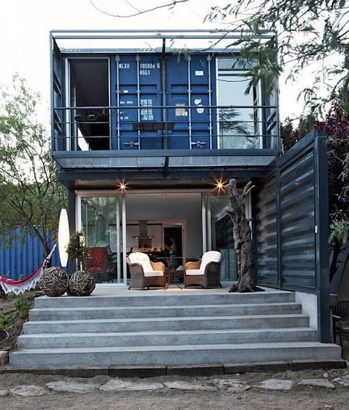casa tiemblo5 architecture