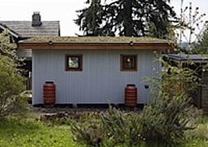 cottage7 green