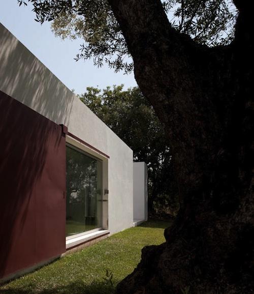 faro10 architecture