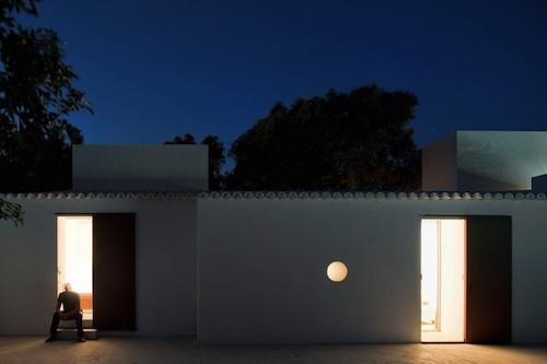 faro15 architecture