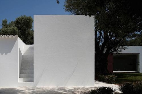 faro2 architecture
