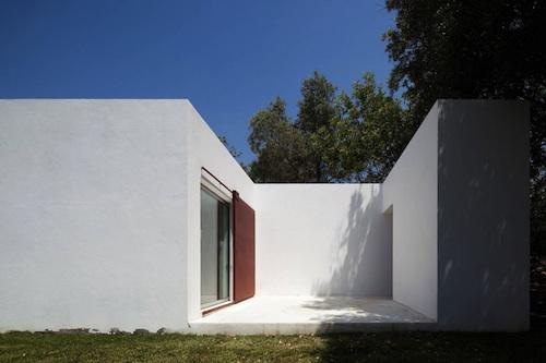 faro3 architecture