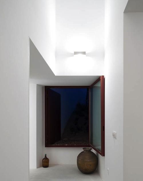 faro4 architecture