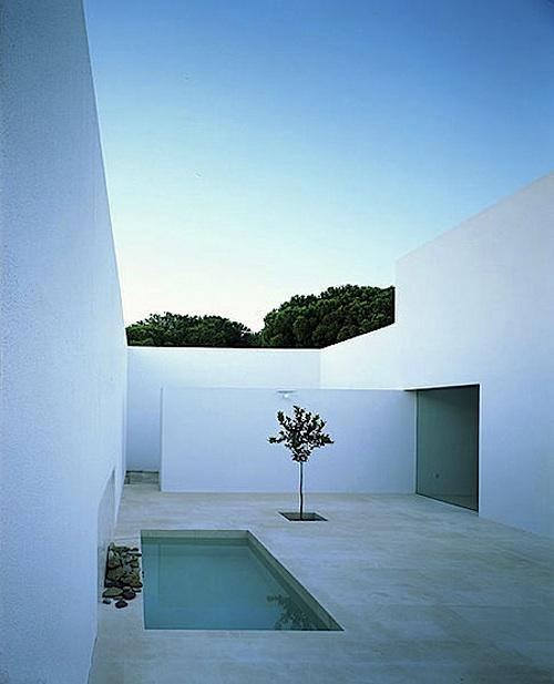 gaspar2 architecture