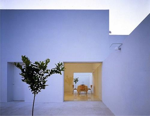 gaspar51 architecture