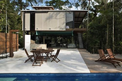iporanga12 architecture
