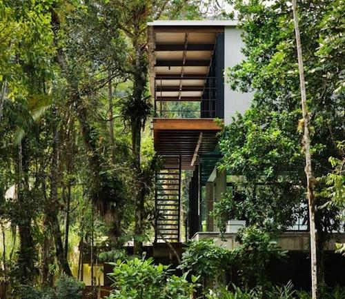 iporanga21 architecture