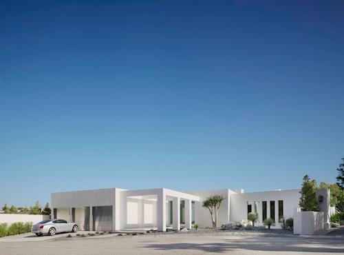 koenig7 architecture