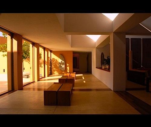 kona10 architecture