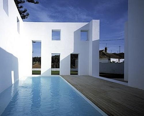 mateus1 architecture