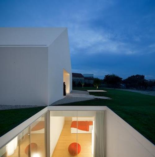 mateus7 architecture