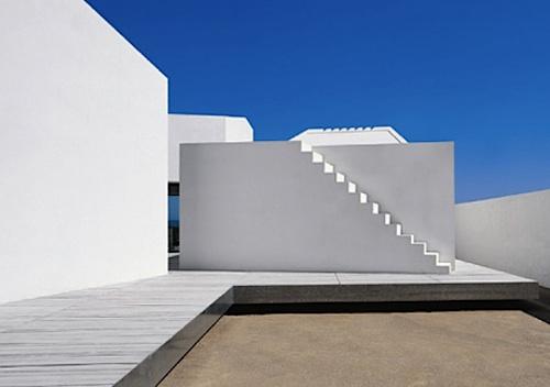 photographer12 architecture