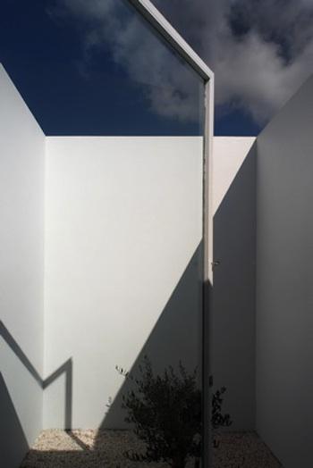 simple03 architecture