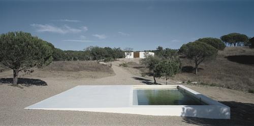 simple13 architecture