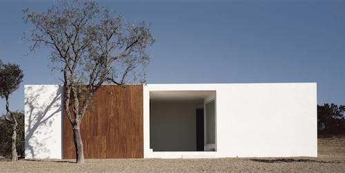 simple3 architecture
