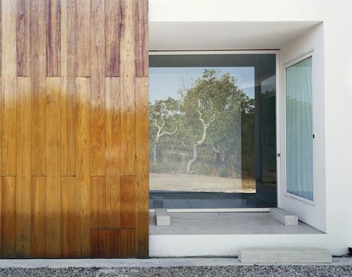 simple4 architecture