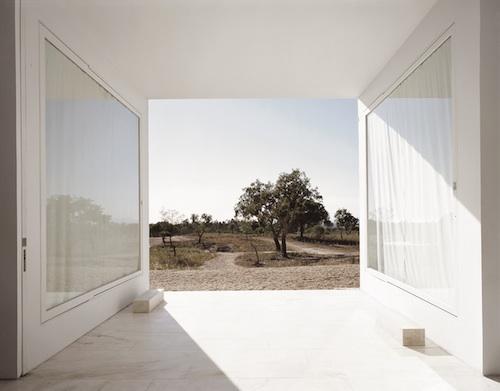 simple9 architecture