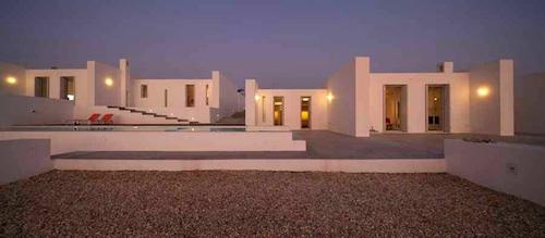 edge summer house10 architecture