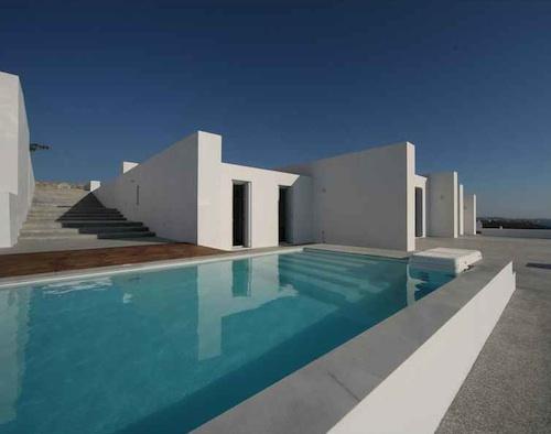 edge summer house2 architecture