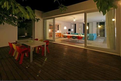 edge summer house3 architecture