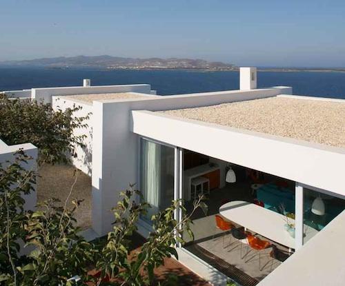 edge summer house5 architecture