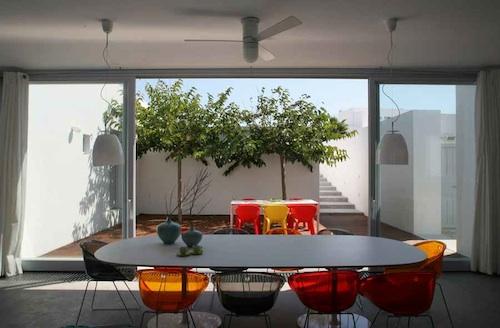 edge summer house7 architecture
