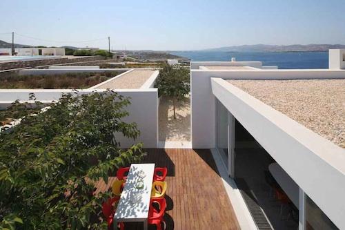 edge summer house8 architecture