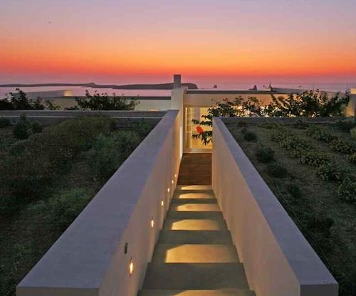edge summer house9 architecture
