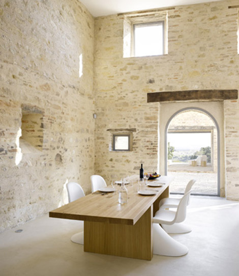 farmhouse in italy interior a how to tips advice