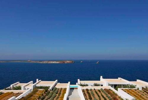 greece architecture