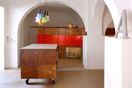 06b box house casa firenze b arch interiors