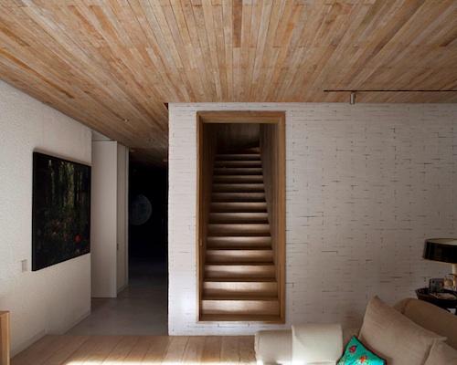 11 architecture