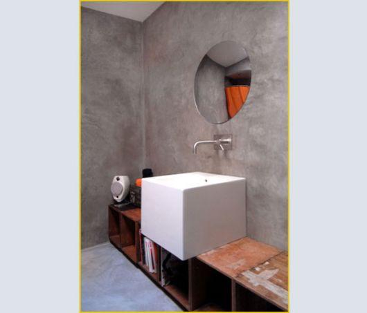12b box house casa firenze b arch interiors