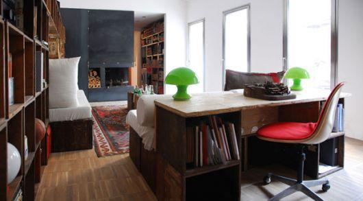 19b box house casa firenze b arch interiors