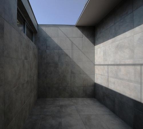 7gardens0 architecture