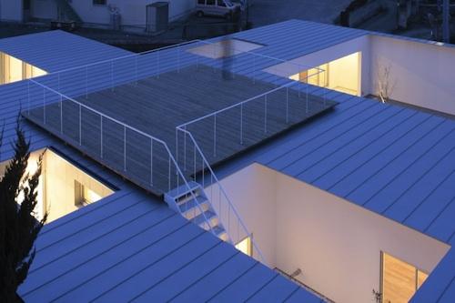7gardens1 architecture
