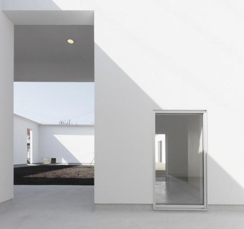 7gardens2 architecture