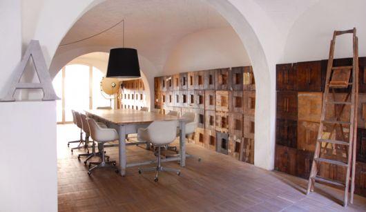 Italianloft2 interiors