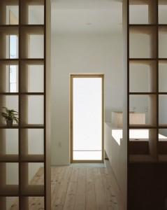 mA-style architects4