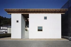 ma style architects1 300x200