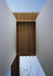 ma style architects10 209x300
