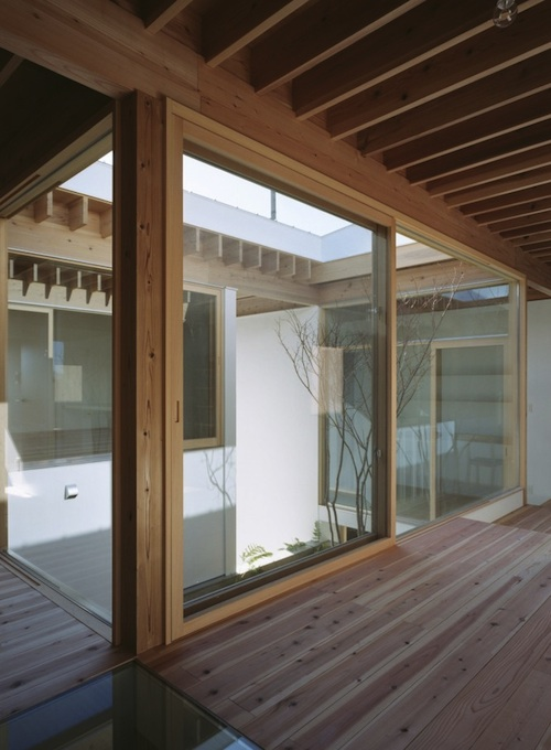 ma style architects11 architecture