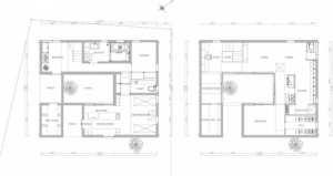 -ma-style-architects12